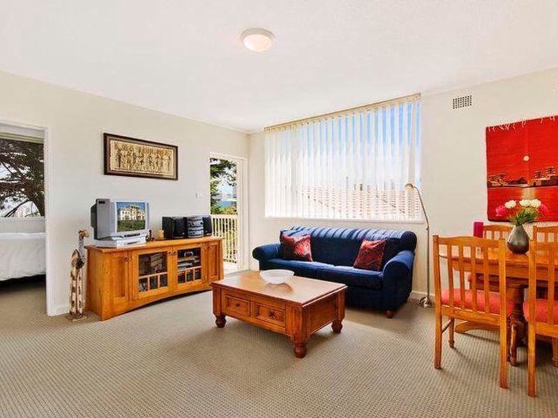 2/98 Ben Boyd Road, Neutral Bay, NSW 2089