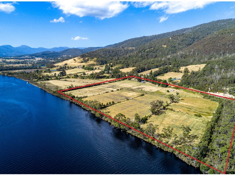 8939 Channel Highway, Huonville, Tas 7109