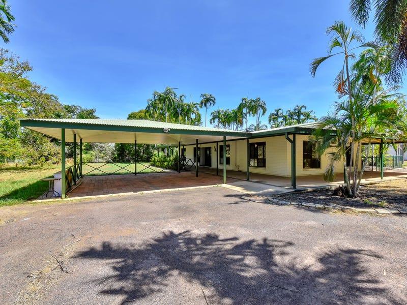 15 Flockhart Drive, Marlow Lagoon, NT 0830