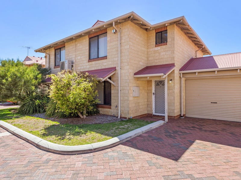 4/145 Peninsula Road, Maylands, WA 6051