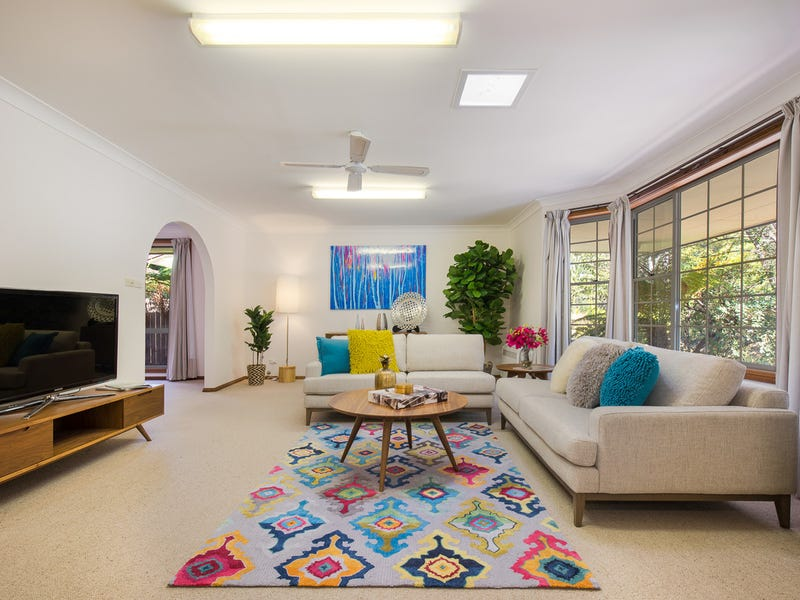 34 Valley Drive, Mollymook, NSW 2539