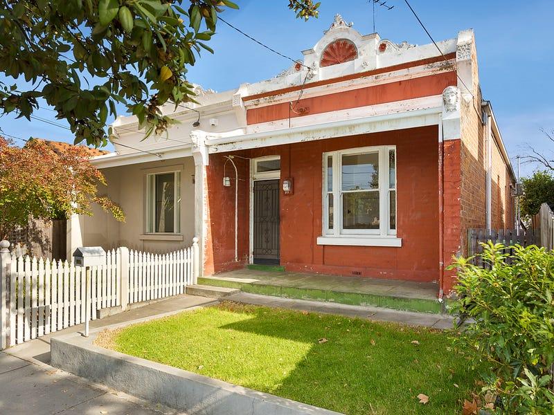 55 Robinson Street, Moonee Ponds, Vic 3039
