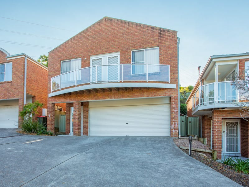 6/15 Madeleine Avenue, Charlestown, NSW 2290