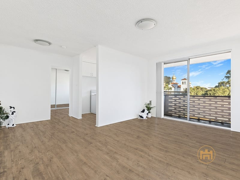 21/151 John Street, Cabramatta, NSW 2166