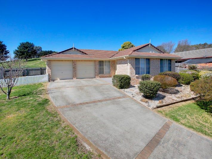 4 Anulka Street, Moss Vale, NSW 2577