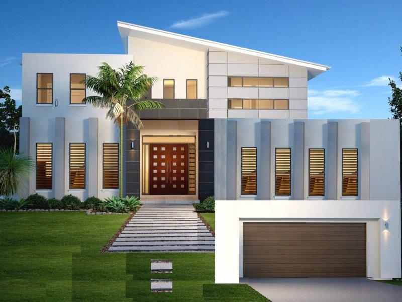 3 Golden Grove, Beacon Hill, NSW 2100