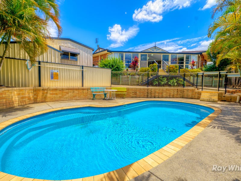 28 Martin Crescent, Junction Hill, NSW 2460