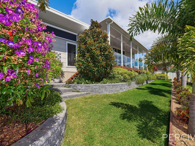 14 St Lucia Place, Bonny Hills, NSW 2445