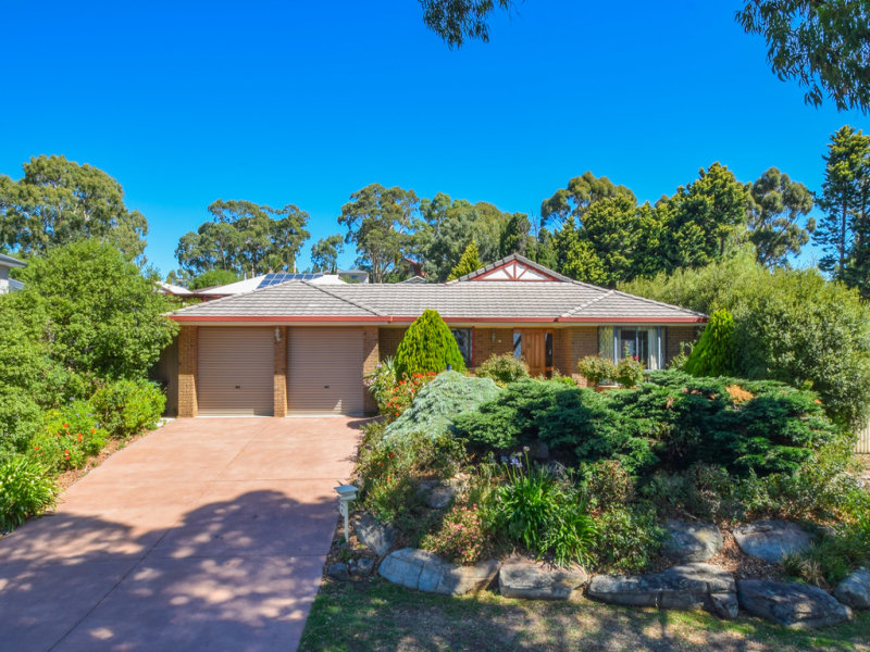 15 Corella Avenue, Chandlers Hill, SA 5159