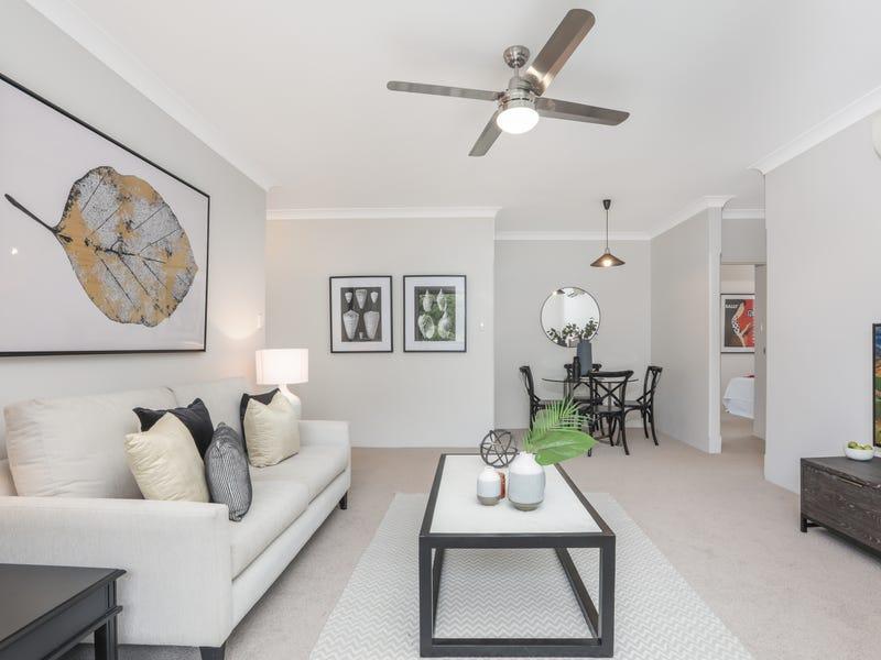 19/19 Murray Street, Lane Cove, NSW 2066