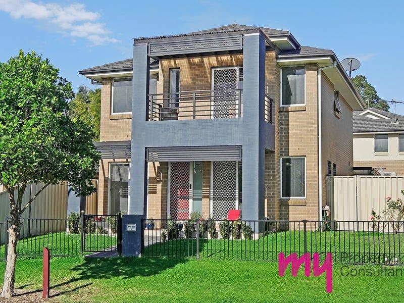 3 Decora Street, Mount Annan, NSW 2567