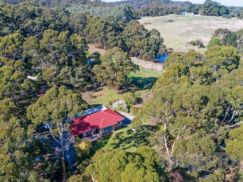 20 Rickaby Road, Scott Creek, SA 5153