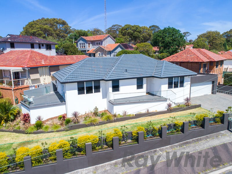 1 Sheridan Avenue, Adamstown Heights, NSW 2289