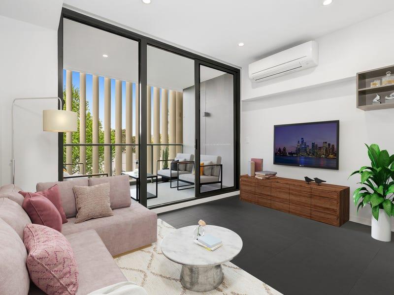 314/9 Archibald Avenue, Waterloo, NSW 2017