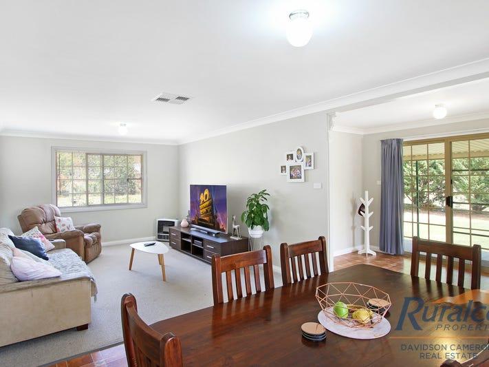 63 Urangera Drive, Tamworth, NSW 2340