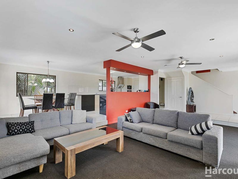349 Boat Harbour Drive, Scarness, Qld 4655
