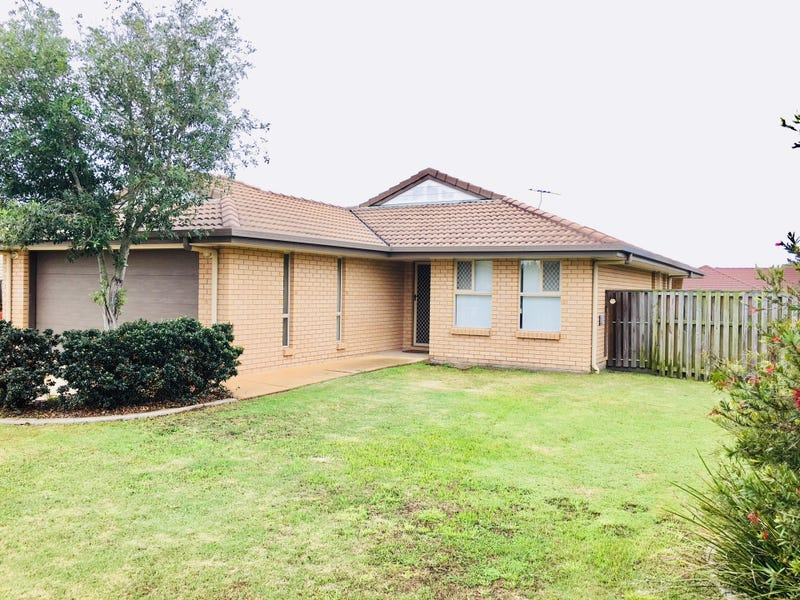 27 Westminster Crescent, Raceview, Qld 4305