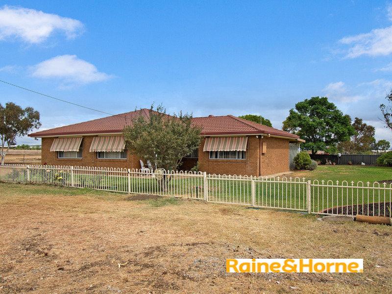 280 Gunnedah Road, Tamworth, NSW 2340