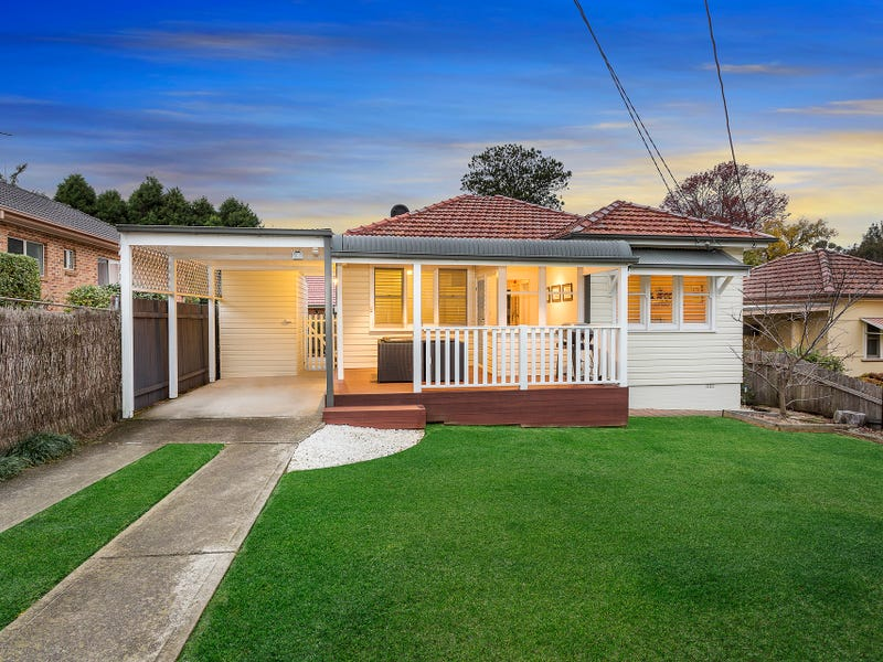 3 Rotherwood Avenue, Asquith, NSW 2077