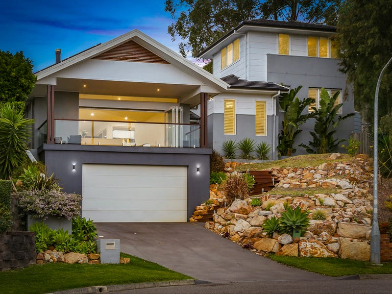 11 Sunhill Crescent, Erina, NSW 2250 - Property Details on Outdoor Living Erina id=52318