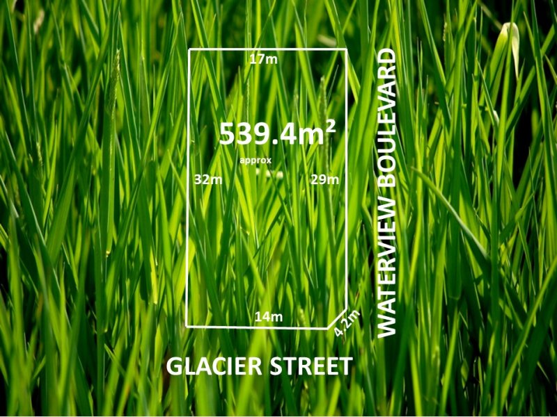2 Glacier Street, Craigieburn, Vic 3064