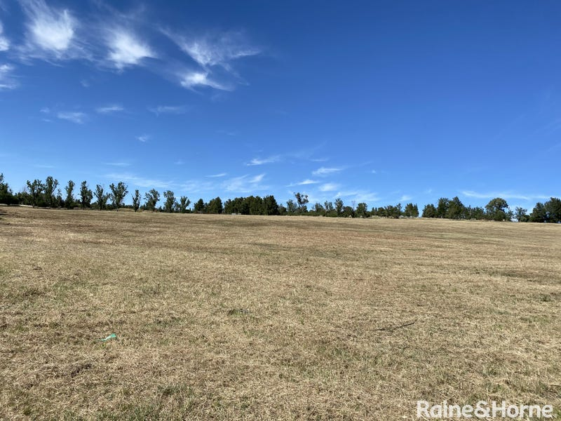 261 Old Monteagle Road, Young, NSW 2594