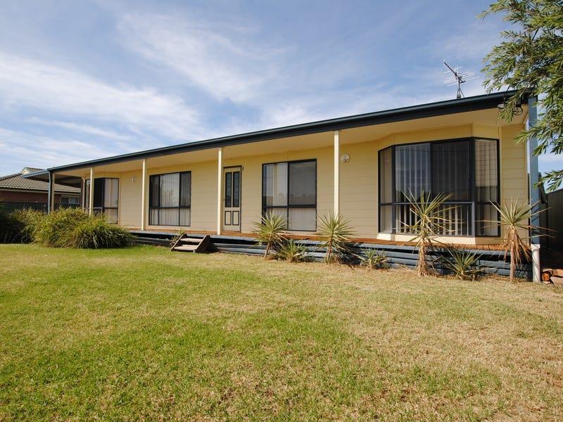 14 Barwidgee Boulevarde, Darlington Point, NSW 2706