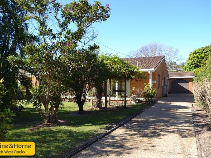 50 Cardwell Street, Arakoon, NSW 2431
