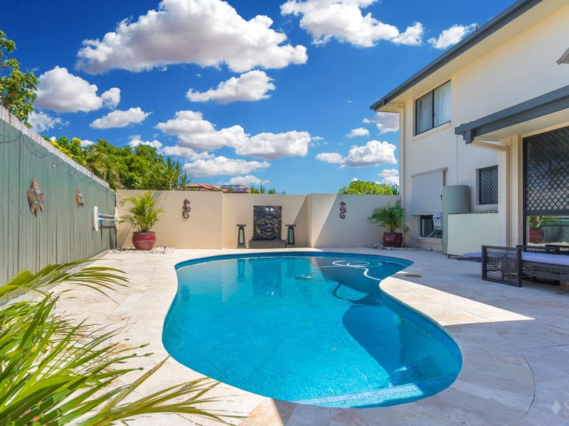 42 Voyagers Drive, Banksia Beach, Qld 4507