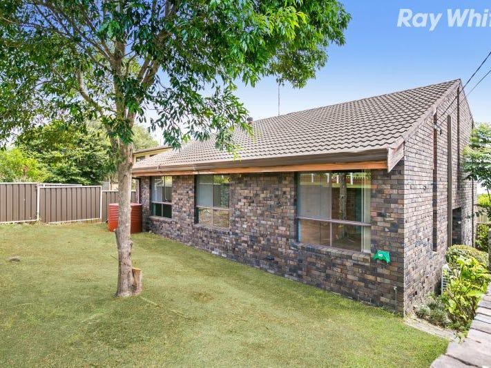 51 Village Rd, Saratoga, NSW 2251