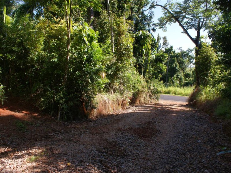 Lot 10 Bingil Bay Road, Midgeree Bar, Qld 4852