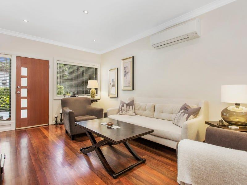 2/1J Ingram Road, Wahroonga, NSW 2076