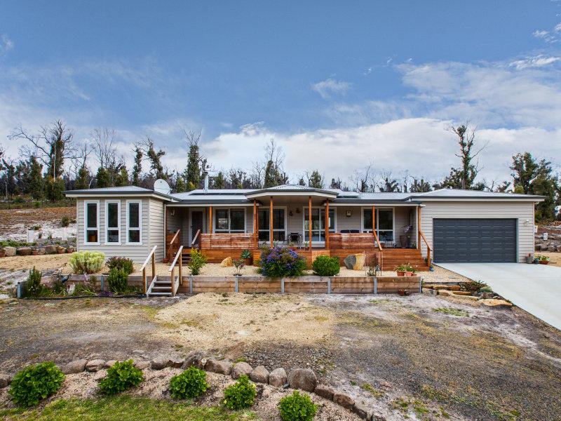 3790 Arthur Highway, Murdunna, Tas 7178