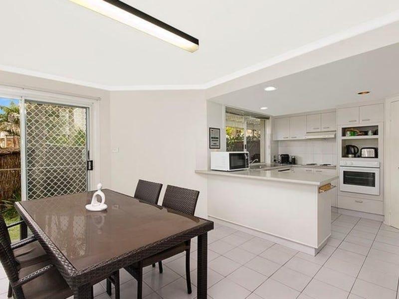 1/3 Henderson Street, East Ballina, NSW 2478