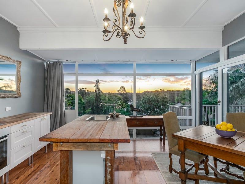 104 Macpherson Street, Cremorne, NSW 2090