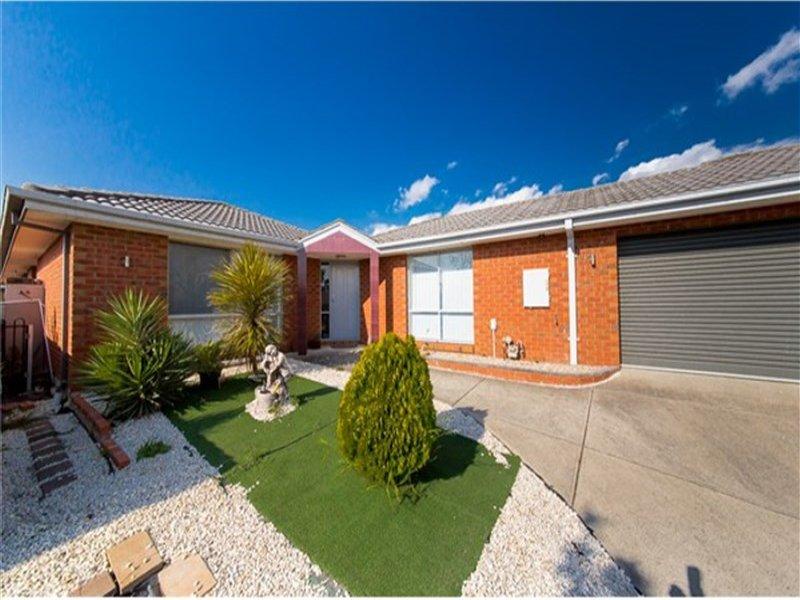 3 silver court hampton park vic 3976 house for rent 425586210 rh realestate com au