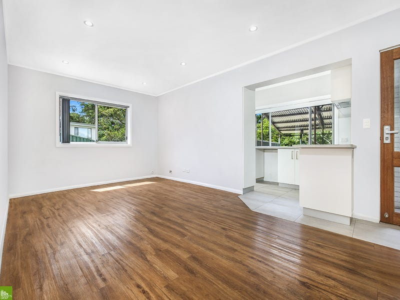 37A Denise St, Lake Heights, NSW 2502