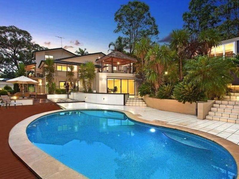 228 Campbelltown Road, Denham Court, NSW 2565