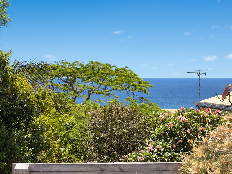 6 Sandstone Crescent, Lennox Head, NSW 2478