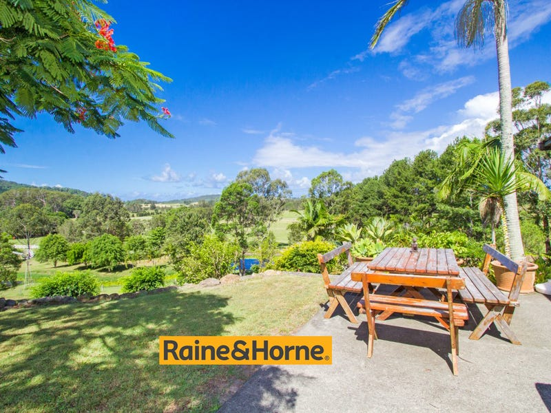 204 Kanes Road, Round Mountain