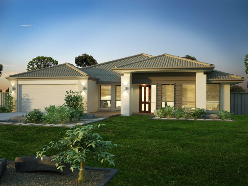 Address available on request, Pimpama
