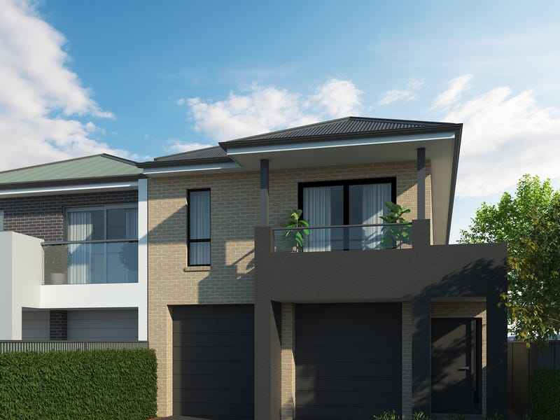 Lot 14  The Walk, Gilles Plains