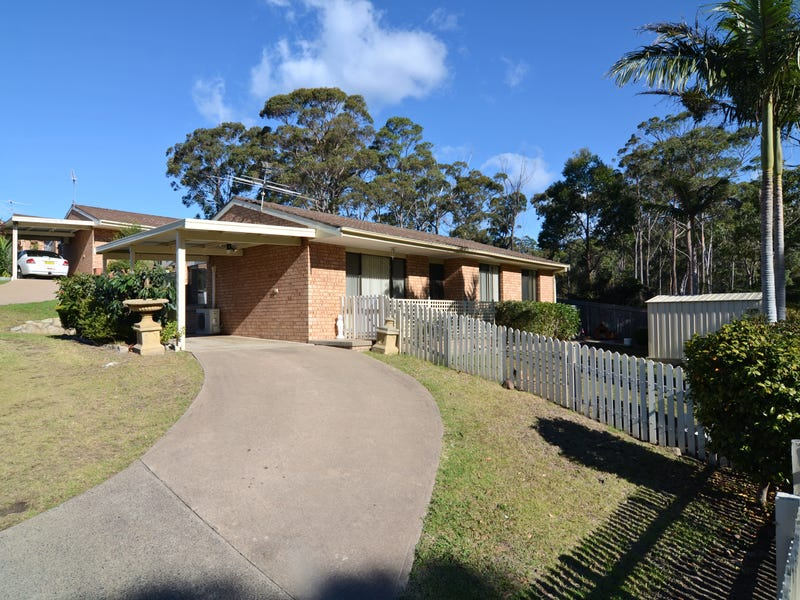 Unit 12/46 Curalo St, Eden, NSW 2551