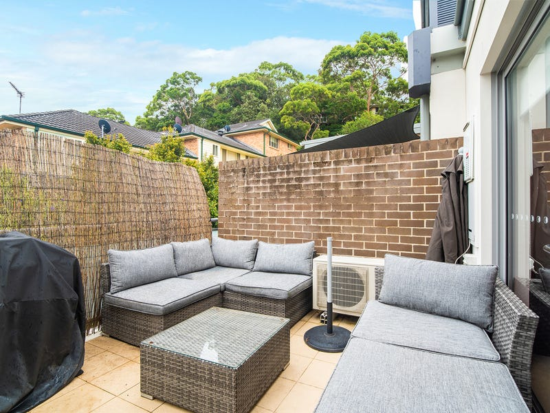 26/40-42 Brookvale Avenue, Brookvale, NSW 2100