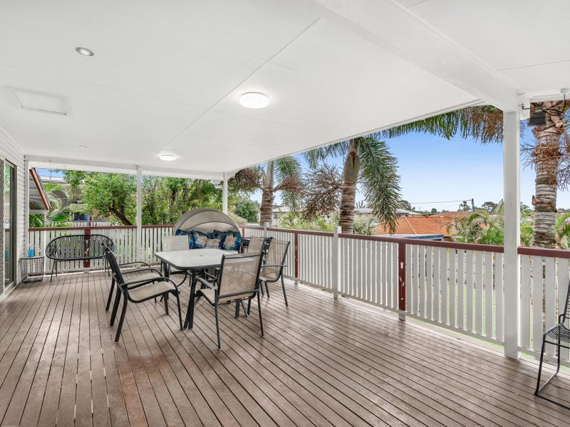 73 Stannard Road, Manly West, Qld 4179