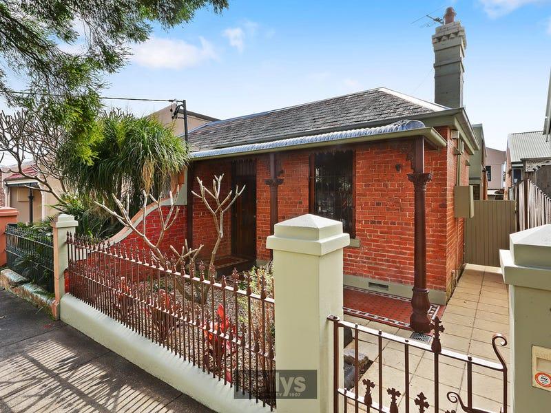 10 Gilpin Street, Camperdown, NSW 2050