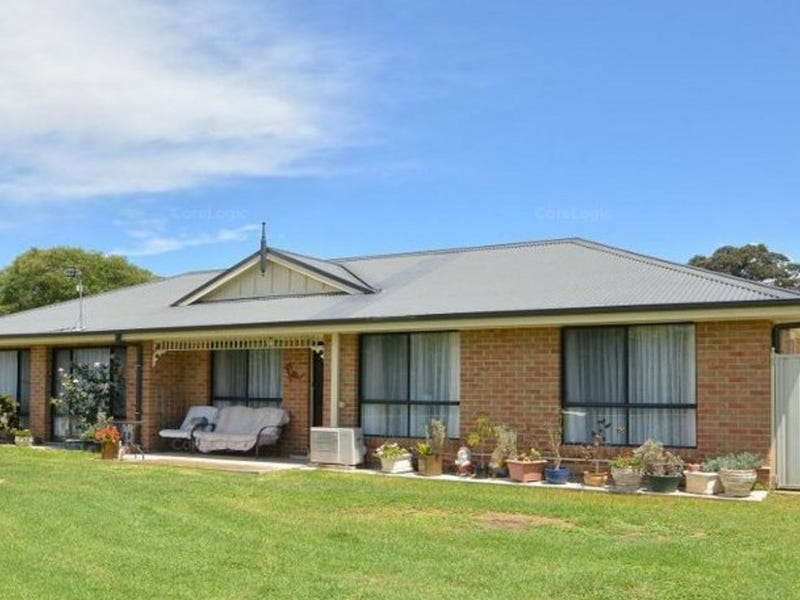 2a Government Circuit, Kearsley, NSW 2325