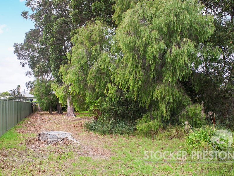 173 Bussell Highway, Margaret River, WA 6285