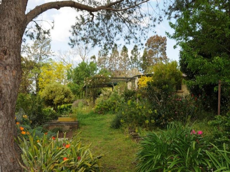 682 Slopes Road, The Slopes, NSW 2754