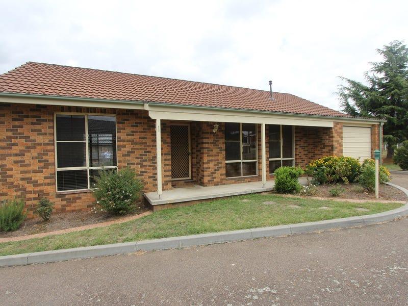 1/67 Taralga Road, Goulburn, NSW 2580